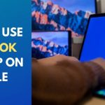 How to use Facebook Desktop on Mobile